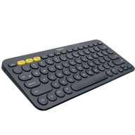 teclado-logitech-k380-bluetooth-multi-device-pc-mac-chrome-os-android-ios-apple-tv-cinza-us-920-007564-1
