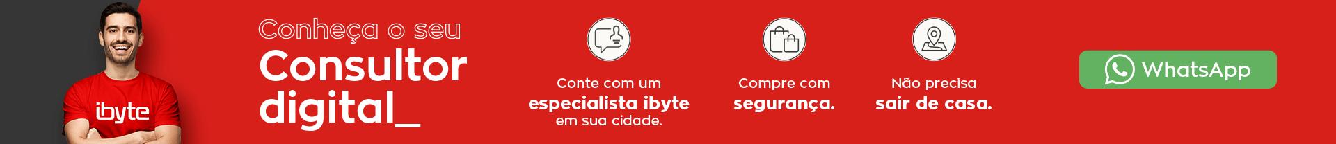 Consultores digitais dk