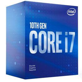 processador-intel-core-i7-10700f-cache-16mb-2-9ghz--4-8ghz-max-turbo--lga-1200-bx8070110700f-1