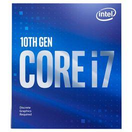 processador-intel-core-i7-10700f-cache-16mb-2-9ghz--4-8ghz-max-turbo--lga-1200-bx8070110700f-2