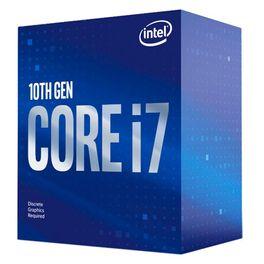 processador-intel-core-i7-10700f-cache-16mb-2-9ghz--4-8ghz-max-turbo--lga-1200-bx8070110700f-3