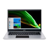 notebook-acer-aspire-5-a514-53-59qj-intel-core-i5-1035g1-8gb-256gb-ssd-14-hd-windows-10-home-cinza-nx-a4lal-003-2