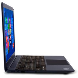 Notebook-GT-Blue-Intel®-Core™-i5-8GB-240GB-SSD-15.6--Full-HD-Teclado-Numerico-Windows-10-Home