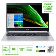 notebook-acer-aspire-5-55g-588g-intel-core-i5-1035g1-8gb-256gb-ssd-mx350-com-2gb-15-6-full-hd-windows-10-home-cinza-nx-a7mal-001-1