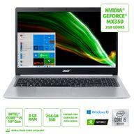 notebook-acer-aspire-5-55g-588g-intel-core-i5-1035g1-8gb-256gb-ssd-mx350-com-2gb-15-6-full-hd-windows-10-home-cinza-nx-a7mal-001-1
