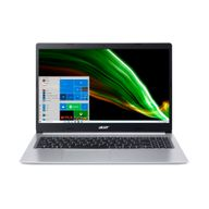 notebook-acer-aspire-5-55g-588g-intel-core-i5-1035g1-8gb-256gb-ssd-mx350-com-2gb-15-6-full-hd-windows-10-home-cinza-nx-a7mal-001-2