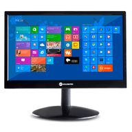 Monitor-Goldentec-MG19-LED-19.5--Widescreen--HDMI-VGA