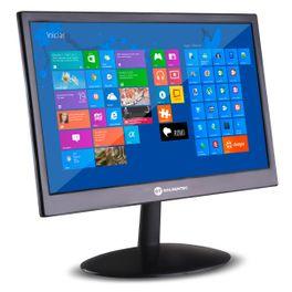 Monitor-Goldentec-MG19-LED-19.5--Widescreen--HDMI-VGA