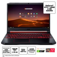 notebook-gamer-acer-nitro-5-an515-43-r4c3-ryzen-7-3750h-8gb-1tb-128gb-ssd-gtx-1650-de-4gb-15-6-full-hd-endless-preto-nh-q9ral-002-1