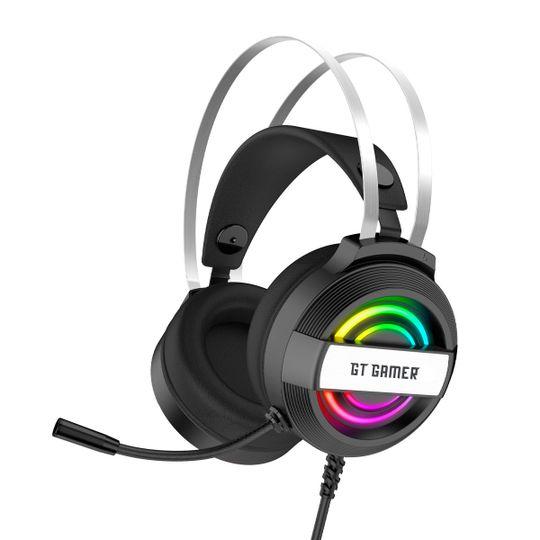 Headphone-Gamer-GT-Space