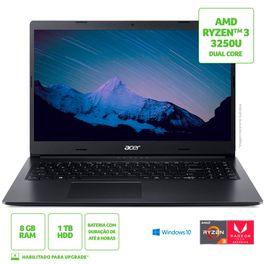 notebook-acer-aspire-3-a315-23-r6dj-ryzen-3-3250u-8gb-1tb-15-6-hd-windows-10-home-preto-nx-a39al-001-1
