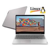 notebook-lenovo-ideapad-s145-ryzen-5-3500u-12gb-1tb-rx-vega-8-15-6-hd-linux-prata-81v7s00000-0