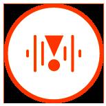 Fone JBL Tune 125TWS