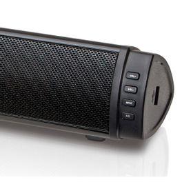 Soundbar-180W-RMS-com-Subwoofer-Goldentec