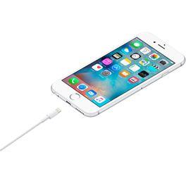 Cabo-de-Lightning-Apple-para-USB--1-m-