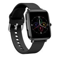 Smartwatch-Goldentec-Plus-Preto