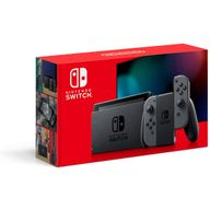 console-nintendo-switch-32gb-cinza-1