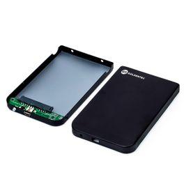 Case-Externa-para-HD-SATA-2.5--GTHD2.5-USB-Preta-Goldentec