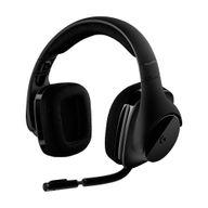 Headset-Gamer-Logitech-G533-Sem-Fio-7.1-Surround-Drivers-Pro-G---981-000633-