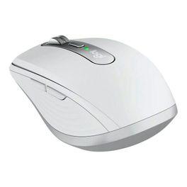 Mouse-sem-fio-Logitech-MX-Anywhere-3-Unifying-Bluetooth-Mac-iPad-PC-Linux-Chrome.-Cinza-Claro---910-005993
