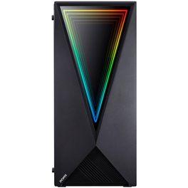 gabinete-gamer-sem-fonte-pcyes-vector-mid-tower-rgb-com-fan-lateral-em-vidro-vcptrgb3fv-3