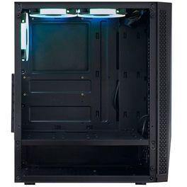 gabinete-gamer-sem-fonte-pcyes-vector-mid-tower-rgb-com-fan-lateral-em-vidro-vcptrgb3fv-5