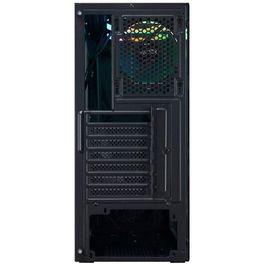 gabinete-gamer-sem-fonte-pcyes-vector-mid-tower-rgb-com-fan-lateral-em-vidro-vcptrgb3fv-6