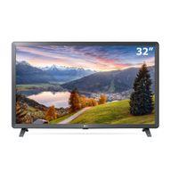 TV-LG-32--LED-32LT330H-HD-Modo-Hotel