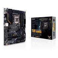 placa-mae-asus-z490-plus-tuf-gaming-chipset-z490-intel-10-geracao-lga-1200-atx-ddr4-intel-90mb1340-c1bay0-1