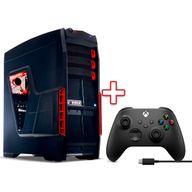 Kit-Computador-Gamer-Goldentec-GGL-com-Intel®-Core™-i5-2400-3.1GHz-8GB-SSD-240GB-GTX-1650-OC-4GB---Controle-c--Cabo-USB-C-p--PC-XBOX