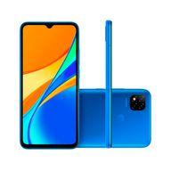 smartphone-xiaomi-redmi-9c-64gb-3gb-ram-tela-6-53-camera-traseira-13mp-2mp-2mp-frontal-de-5mp-bateria-5000mah-azul-01