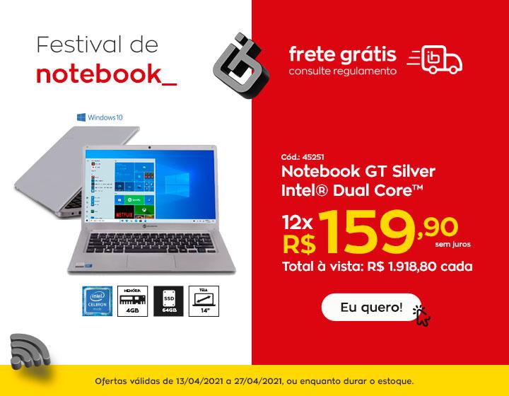 ntbook 1 - oferta encarte