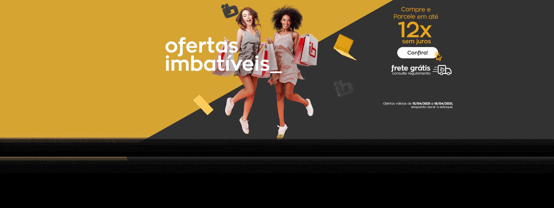 Banner 01 imbativeis