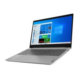 Notebook-IdeaPad-3i-Windows__2