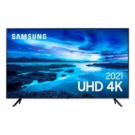 smart-tv-samsung-50-uhd-4k-50au7700-processador-crystal-4k-tela-sem-limites-visual-livre-de-cabos-alexa-built-in-controle-unico-1