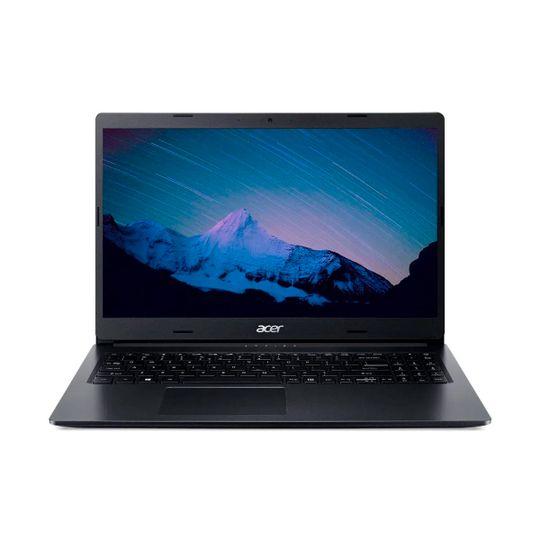 Notebook--Acer-Aspire-3-A315-23-R6DJ--Ryzen-3-3250U-8GB-1TB-156--HD-Windows-10-Home-Preto
