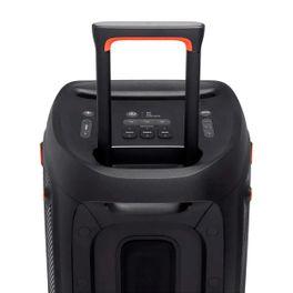 Caixa-de-Som-JBL-PartyBox-310-Bluetooth-Portatil---Amplificada-USB-com-Tweeter