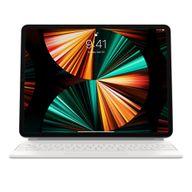 magic-keyboard-para-ipad-pro-de-12-9-polegadas--5-geracao--branco-mjql3bz-a-1