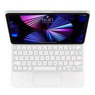 magic-keyboard-para-ipad-pro-de-11-polegadas--3-geracao--e-ipad-air--4-geracao--branco-mjqj3bz-a-1