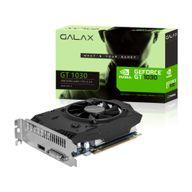 placa-de-video-galax-gt1030-ddr4-2gb-64-bit-30npg4hv00ab-1