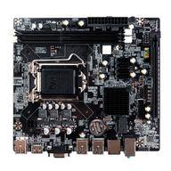 placa-mae-1150-h81m-sqbox
