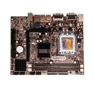 Placa-Mae-L775-G41-DDR3