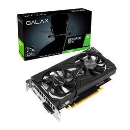 placa-de-video-galax-gtx1650ex-gddr6-4gb-128-bit-65sql8ds66e6-1