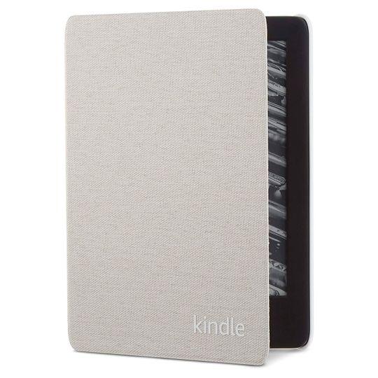 Capa-de-Tecido-para-Kindle-10ª-Geracao-–-Cor-Branca