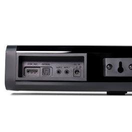 Soundbar-Bluetooth-80W-RMS-2.0-Canais-com-HDMI-e-Optica- -Goldentec