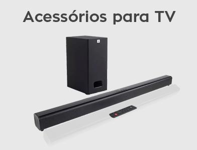 Categoria TVs 3