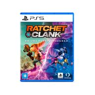 ratchet-and-clank-ps5-1