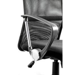 41023---Cadeira-Executiva-GT-201--5-