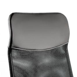 41023---Cadeira-Executiva-GT-201--6-