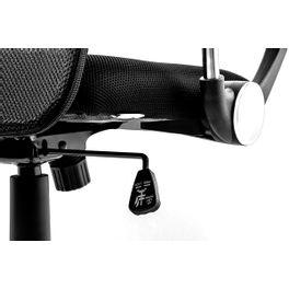 41023---Cadeira-Executiva-GT-201--7-